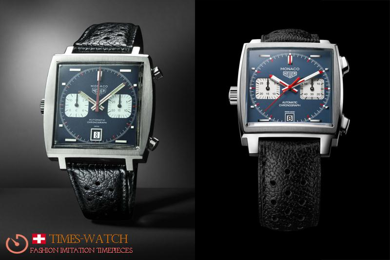 tag heuer monaco Replica watches